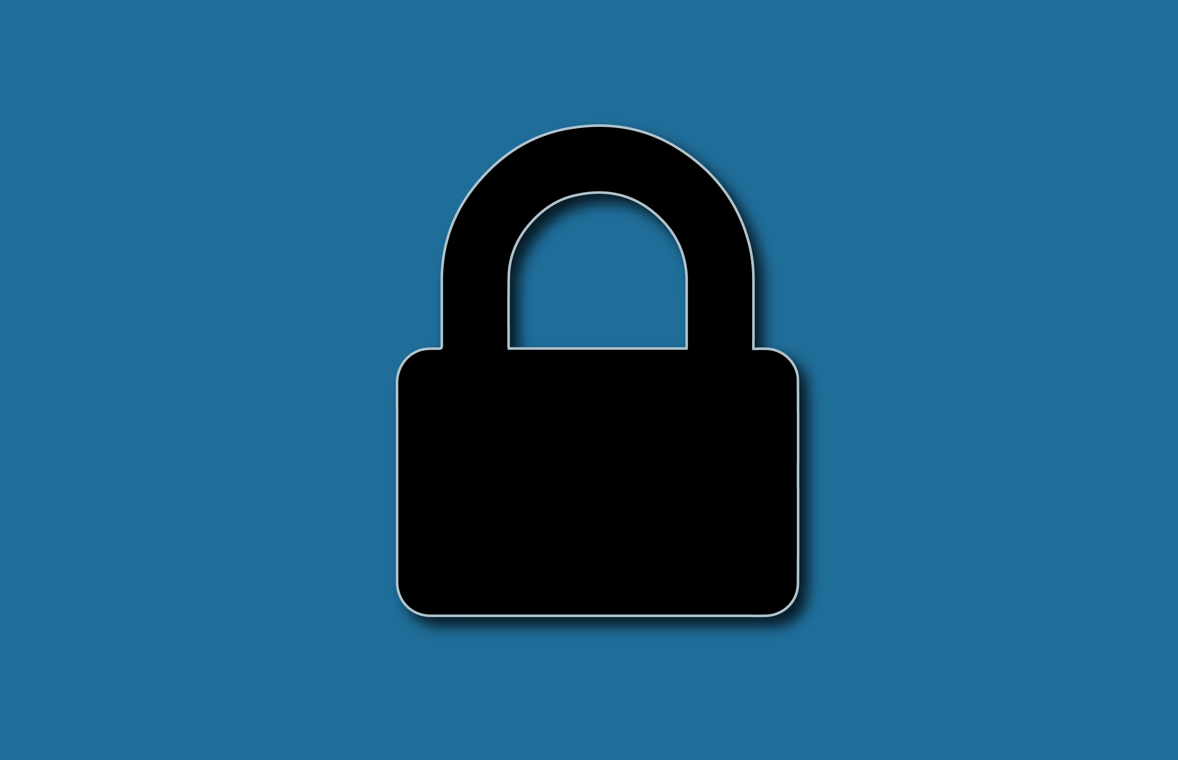 Feature Friday: Two Factor Authentication