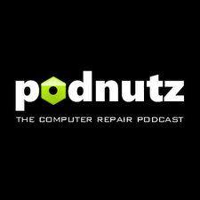 RepairShopr-Podnutz Session: Part 2