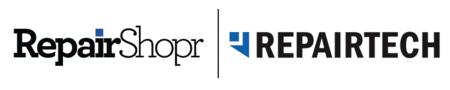 "RepairTech Partner Webinar: ""How to Improve Shop Efficiency and Workflow"""