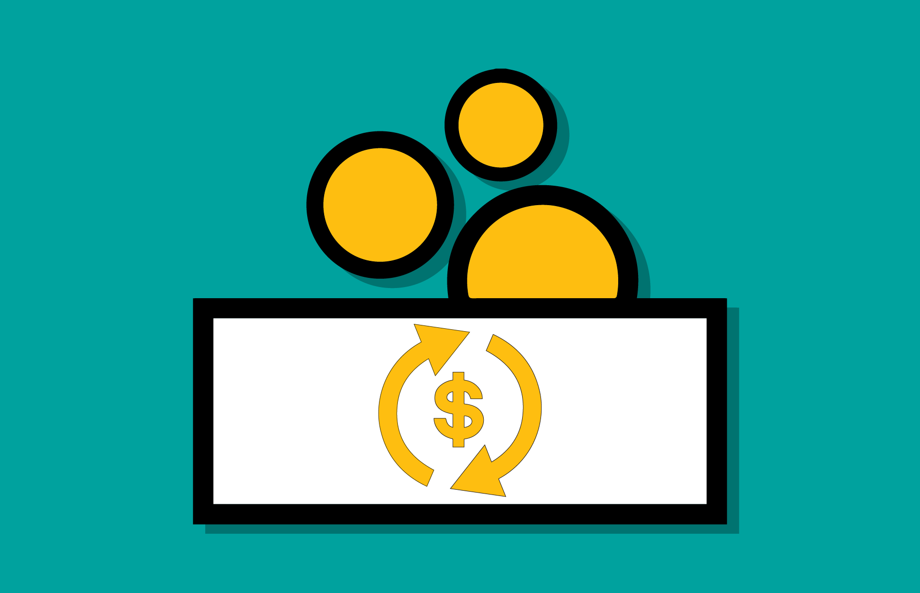 Feature Friday: Use It or Lose it Prepay Hours